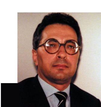 Giuseppe Ferro